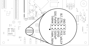 usb to ethernet wiring diagram with Wireless Ether  Module on Rs232 Wiring Diagram Gps Antenna further Wireless Ether  Module furthermore Apple Usb Wiring Diagram besides Xbox 360 Wifi Adapter Wiring Diagram furthermore Wiring Diagram Of Current Relay.
